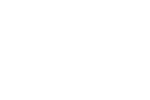 Salli Gainsford Photography Logo