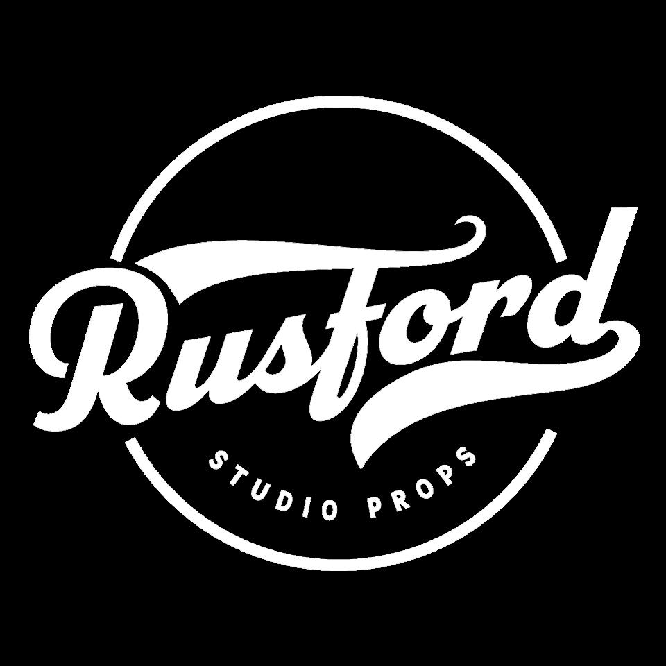RUSFORD STUDIO